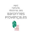 parc naturel régional des baronnies